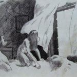 Edward Hopper Copy 1
