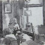 Edward Hopper Copy 2