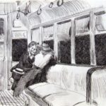 Edward Hopper Copy 3