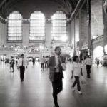 Grand Central, man walking copy