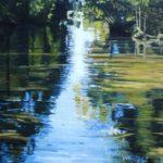 rippling rivera