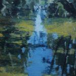river 3a