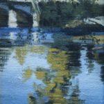 river 4a
