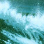 sea picture 9a